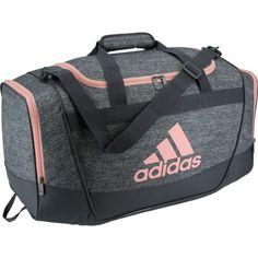 6d761f6f3486 111 Best Duffel bags images in 2019 | Backpacks, Bags, Duffel bags