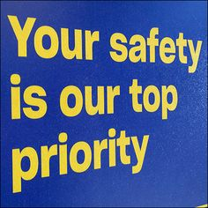 CoronaVirus Transit Platform Safety Priorities Foamcore, Priorities, Close Up, Safety, Platform, Retail, Signs, Reading, City