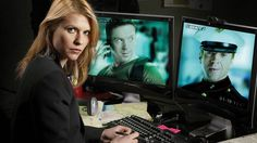 Homeland | Brody has a twin, or why do Camera 1 and Camera 2 show him in entirely ...