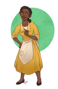 Tiana, in her yellow waitress dress.) the Disney Princesses, and unofficial princesses, don. Tangled Princess, Sailor Princess, Princess Merida, Princess Bubblegum, Disney Princess, Disney And Dreamworks, Disney Pixar, Disney Characters, Cartoon Network Adventure Time