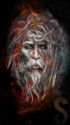 Aghora Baba or Aghoris are the most controversial Sadhus and are devotees of Lord Shiva. Because of their way of living and some very dark rituals, people call them fearless sadhus who also use human ashes on their bodies. Aghori Shiva, Rudra Shiva, Shiva Angry, Arte Yin Yang, Mahadev Hd Wallpaper, Lord Shiva Hd Wallpaper, Lion Wallpaper, Mahakal Shiva, Lord Shiva Hd Images