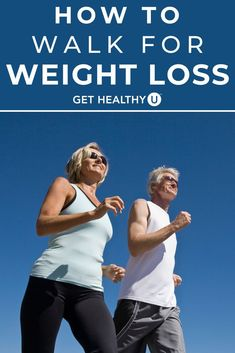 Healthy Exercise, Get Healthy, Healthy Habits, Healthy Choices, Weight Loss Transformation, Weight Loss Journey, Help Losing Weight, Lose Weight, 10000 Steps A Day