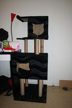 Construction d'un arbre à chat-img_0077-1-.jpg