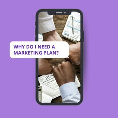 Without a plan, we are reacting to events. This can result in inconsistent efforts and spending. Planning in advance gives a higher degree of influence on project success, and better future iterations. 🙌 . . #marketingtips #marketing #marketingstrategy #digitalmarketing #marketingdigital #socialmediamarketing #socialmedia #branding #contentmarketing #business #onlinemarketing #marketingonline #marketingagency #seo Marketing Plan, Content Marketing, Online Marketing, Social Media Marketing, Digital Marketing, Project Success, Seo, Branding, Events