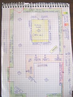 sewing room design plans - I could live with something like that. - sewing room design plans – I could live with something like that…if i HAD too ahahaha - Sewing Room Design, Sewing Room Storage, Sewing Room Decor, Craft Room Design, Sewing Spaces, Sewing Room Organization, My Sewing Room, Craft Room Storage, Sewing Studio