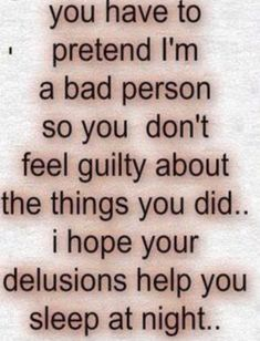 toxic people quotes sayings Now Quotes, True Quotes, Motivational Quotes, Inspirational Quotes, You Lost Me Quotes, Qoutes, Quotes On Cheaters, Bad Karma Quotes, Bad Life Quotes