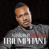 Free MP3 Songs and Albums - GOSPEL - MP3 - $1.29 -  Nobody Greater