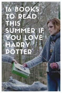 There's something for every Harry Potter fan in this reading list of top teen fantasy books. Summer Reading Lists, Beach Reading, Teen Fantasy Books, Types Of Books, Reading Challenge, Historical Fiction, Book Lovers, Books To Read, Harry Potter