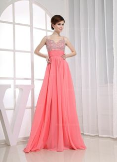 Look for top quality Dresses? Buy Dresses from Fobuy@com, enjoying great price and satisfied customer service.