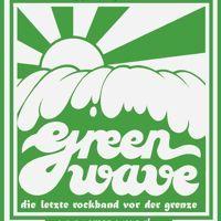 Visit green_wave on SoundCloud