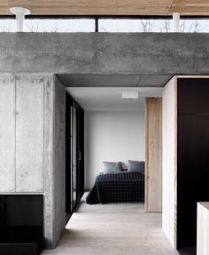 Casa Spodsbjerg by Arkitema