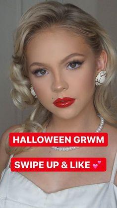 Jordyn Jones on IG: jordynjones  'Everything Jordyn' get ready with Jordyn vlog: https://www.facebook.com/EverythingJordyn/videos/490465318018626/ #jordynjones #actress #model #dancer #singer #designer https://www.jordynonline.com