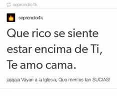 Best Quotes, Life Quotes, Sad Life, Sarcastic Quotes, Cute Couples Goals, Spanish Quotes, Quote Aesthetic, Laughing So Hard, I Laughed