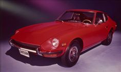 1971 Datsun 240Z  Original sticker price: $3,596 ($21,000 in today's dollars) Current value: $21,200 5-year high: $22,000 (Sept. 2013) 5-yea...