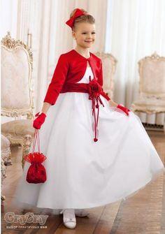 Интернет магазин куплю нарядное платье для девочки