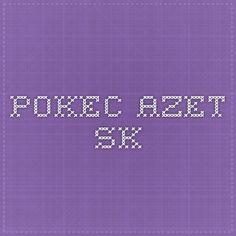 pokec.azet.sk