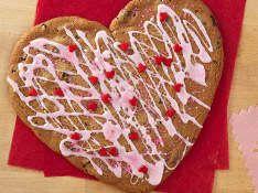 Valentines Day Cookie