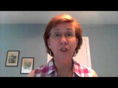 Tuesday's Genealogy Tip - Researching Illegitimacy - Lisa Lisson