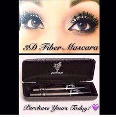 http://evpo.st/QQye8s  Get your beautiful lashes today online.   #beautifullashes #longlashes #gorgeous #makeup