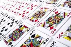 #addiction #cards #casino #club #concept #deck #diamond #fortune #four #fun #gamble #gambling #game #green #hearts #hold #leisure #macro #play #player #poker #risk #skill #spades #strategy #succeed #success #table #thrilling