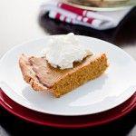 ... Pinterest | Alice Waters, Smitten Kitchen and Lemon Ricotta Pancakes