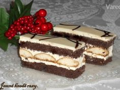 Tiramisu, Food And Drink, Rum, Sweets, Ethnic Recipes, Desserts, Tailgate Desserts, Deserts, Gummi Candy