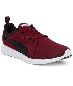 9e7b6ff60319e2 Puma+Carson+Runner+Shoe Runners Shoes