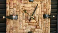 diy wall clocks 405464772704603857 - DIY Ideas & Tutorials for Photo Transfer Projects Source by Diy Wall Art, Diy Wall Decor, Diy Wall Clocks, Wall Clock Design, Photo Transfer, Wood Transfer, Easy Diy Projects, Pallet Projects, Project Ideas