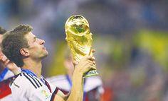 World Cup champions. Julian Draxler, Lukas Podolski, Philipp Lahm, German National Team, Mario Gomez, Bastian Schweinsteiger, World Cup Champions, Toni Kroos, World Cup Winners
