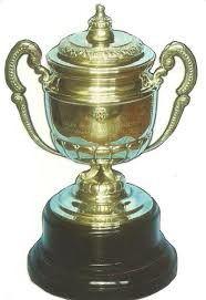 Club Atletico de Madrid campeon copa del generalisimo 1959/60.