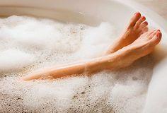 RLS Remedies Slideshow: Home Care for Better Sleep