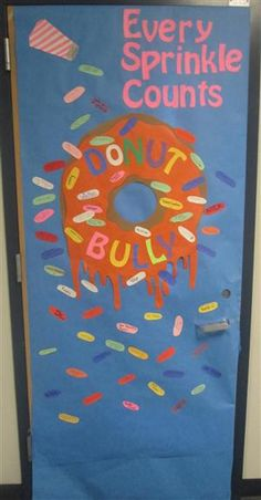 1000 ideas about anti bullying on pinterest bullying for Poster decoration ideas