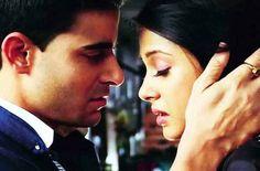 Kusum to marry Danny not Saras in Star Plus` Saraswatichandra