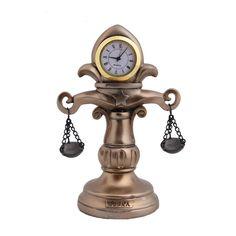 Horóscopo Libra Com Relógio - Produtos Importados da Turquia - Loja VirtualProdutos Importados da Turquia – Loja Virtual
