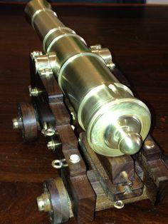 cannon - 4.jpg