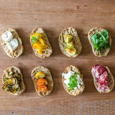 "Tha Apulian ""Frisa"": an excellent gourmet!"
