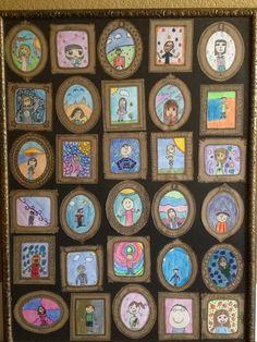 69 Ideas kindergarten art projects for auction Class Art Projects, Collaborative Art Projects, Auction Projects, School Projects, Auction Ideas, School Auction, Art Auction, Kindergarten Art, Preschool Art