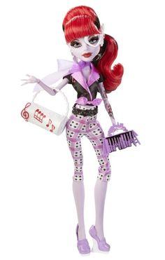 Куклы Монстр Хай (Monster High), Ever After High, Барби, My little pony, Герои Disney, Furby,различные аксессуары