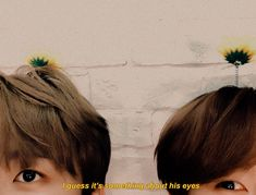 """lita🥑 on Twitter: """"I guess it's something about his eyes or maybe his smile — flipped (2010)  #jamren… """""""