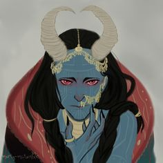 I enjoy drawing jewels and jotun Loki too much. Loki Art, Thor X Loki, Marvel Avengers, Marvel Comics, Loki Jotun, Avengers Cartoon, Lady Loki, Norse Mythology, Tom Hiddleston Loki
