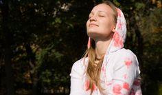 Lave o nariz todos os dias e aproveite estes sete benefícios, vejam só!!!  :)