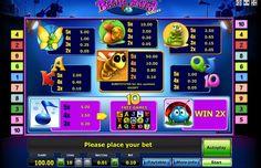 фильмы ограбление казино онлайн бесплатно в хорошем качестве