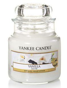 http://www.kitchensetupideas.com/category/Yankee-Candle/ bougie parfumée petite…
