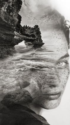"If I said any more it would just be a lie; you can't use words to corral something this wild.— Ben Weaver, Down 25 (Antonio Mora  - ""Escila"")"