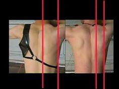▶ Dynamic posture - YouTube