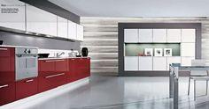 cozinha-moderna-14
