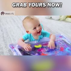You have a baby now, or you are going to have a baby soon. Right now it is time to start purchasing the newborn needs. Here is the full list for your baby. Disney Babys, Baby Disney, Baby Sensory Play, Baby Play, Free Baby Stuff, Cool Baby Stuff, Babies Stuff, Baby Stuff Must Have, Baby Must Haves