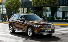 bmw x1  i want this one!!!!!!!