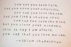 ♡♡♡If I say I love you, I do love Y♡U!K