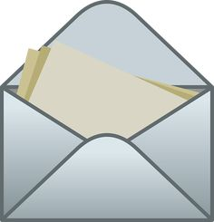 Gratis obraz na Pixabay - Koperta, Mail, List, Komunikacji Sharon Osbourne, Ozzy Osbourne, Free Pictures, Free Images, Text Cloud, Make You Smile, Drugs, Lettering, Make It Yourself